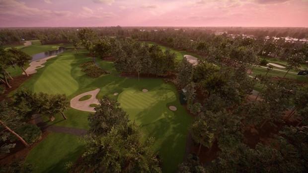 Rory McIlroy-PGA-Tour-5