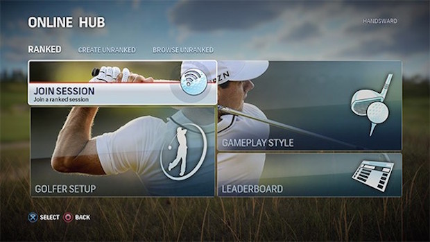 Rory McIlroy-PGA-Tour-7