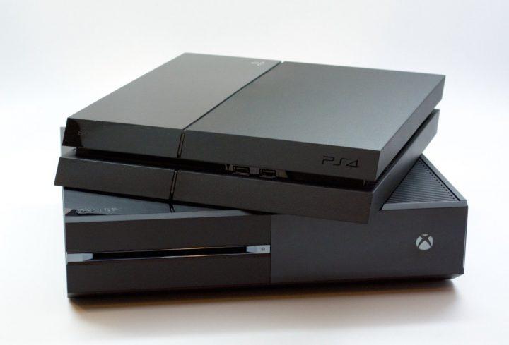 Xbox Silent Hills Release Rumors