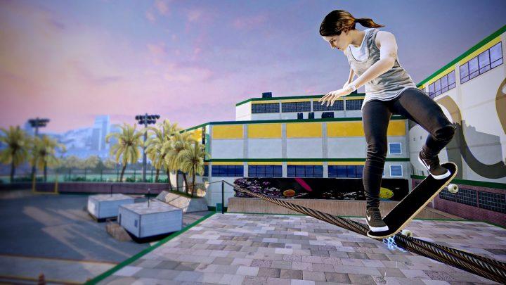 Tony Hawk's Pro Skater 5 Release - 4