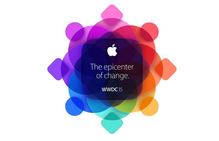 The official iOS 9 Apple event live stream is only on Apple products.