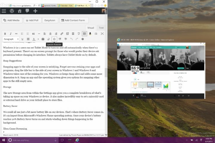 Windows 10 Features (27)
