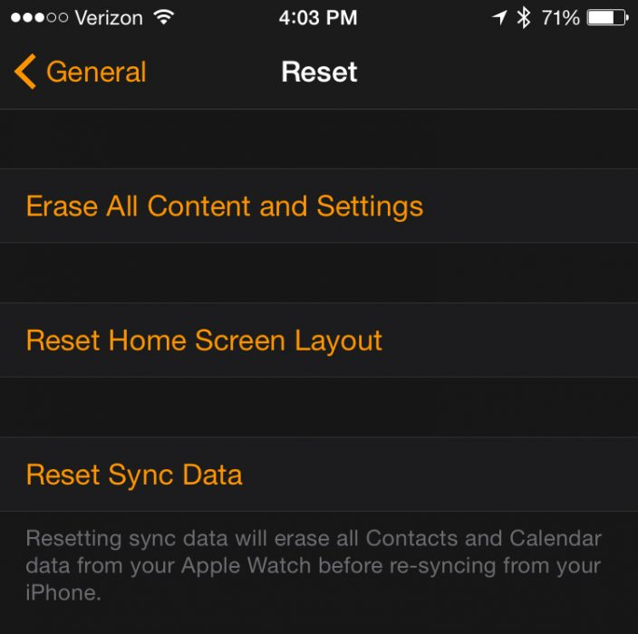 apple-watch-reset