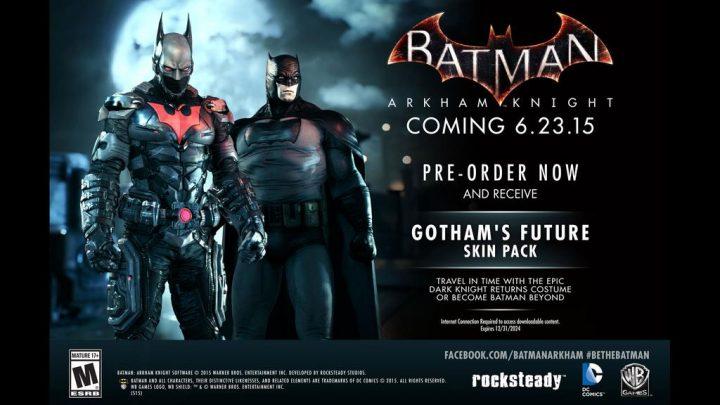 batman-arkham-knight-dark-knight-and-beyond-skin