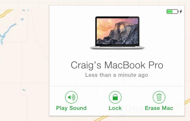 find-my-mac