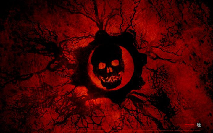 gears-of-war-xbox-one-2