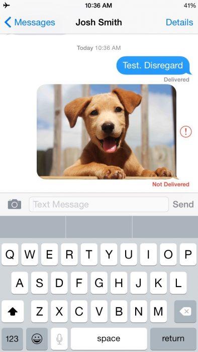 iphone-imessage-undo-send-1