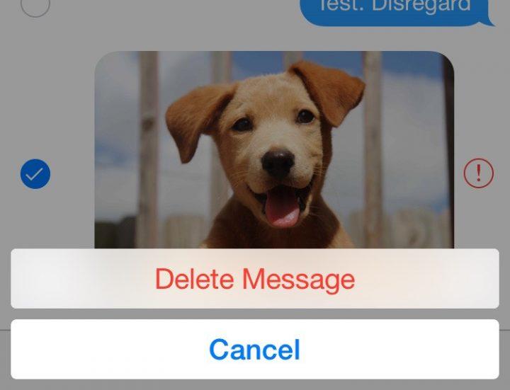 iphone-imessage-undo-send-2