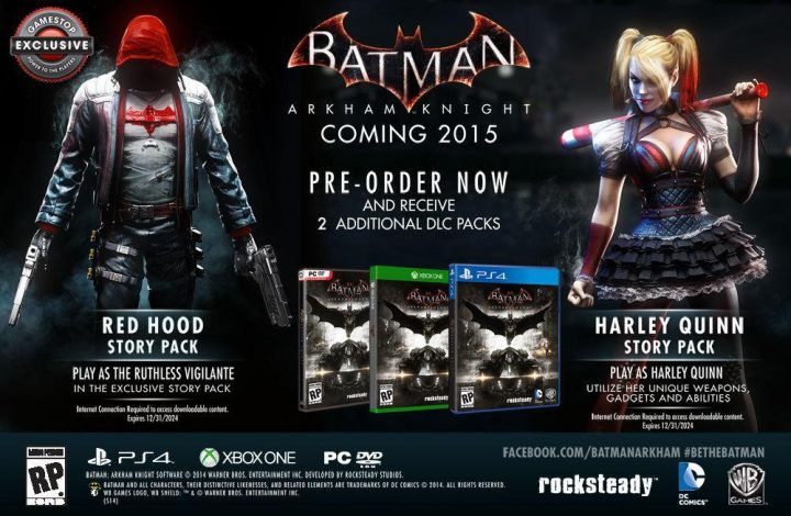 red-hood-batman-arkham-knight