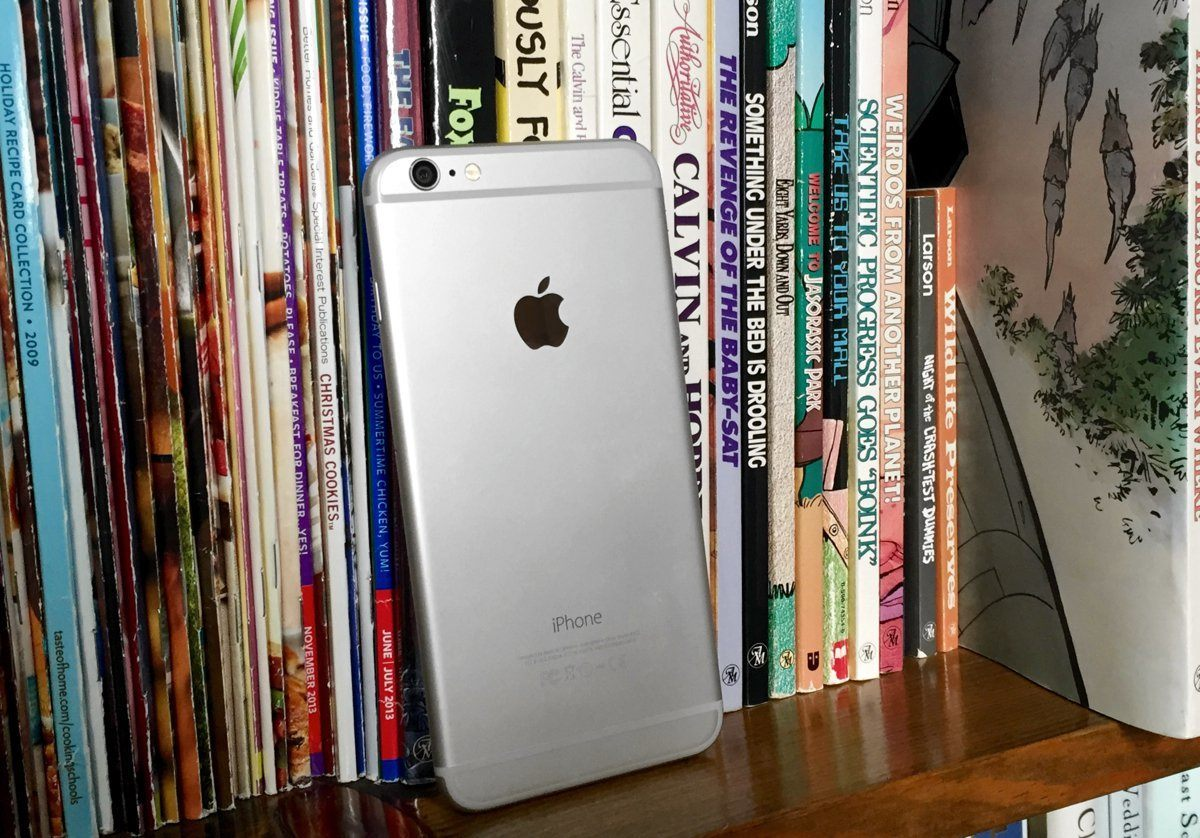 It's about to get more expensive to buy an iPhone 6 on AT&T or AT&T Next.
