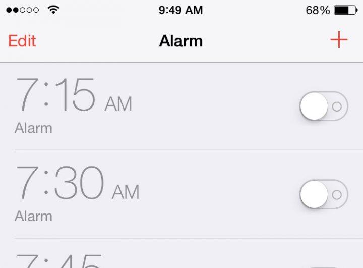 Apple-Music-alarm-iphone-1