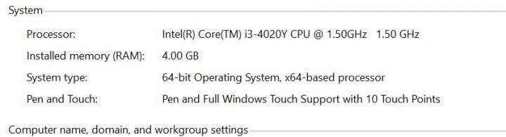 Download Windows 10 now (5)