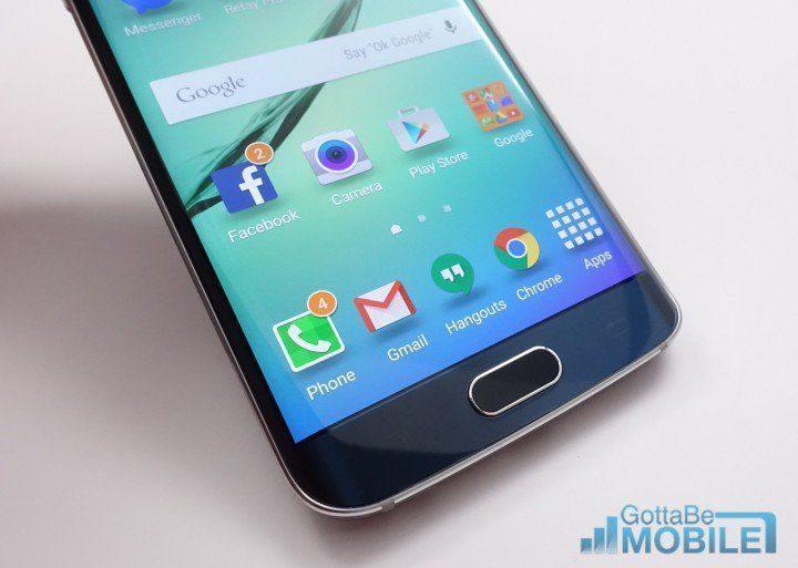 Galaxy-S6-Edge-15 11.03.29 AM