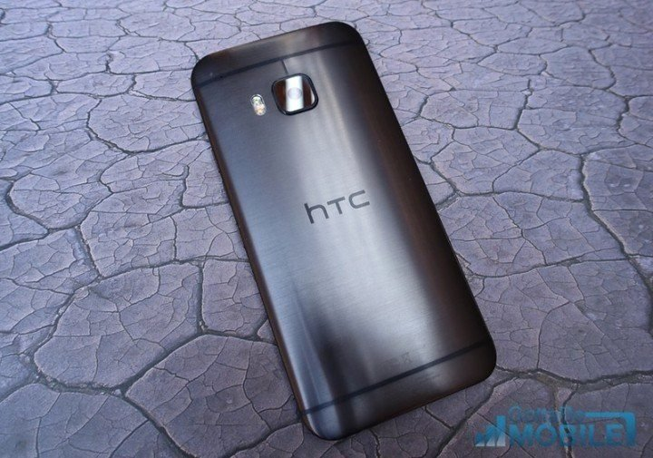 HTC-One-M9-Review-back-L-720x505