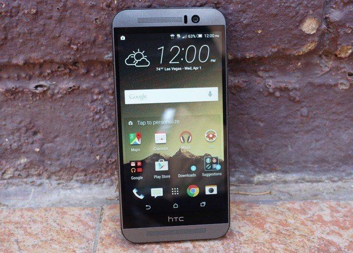 HTC-One-M9-main-720x517