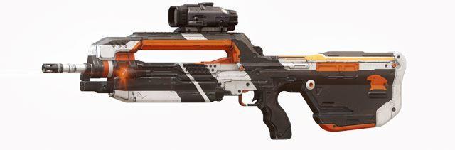 Halo5_sentrifle_bonusLG