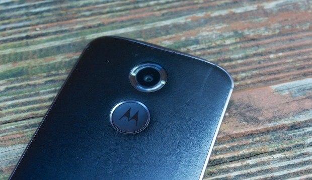 Moto-X-2014-Review-3-620x358