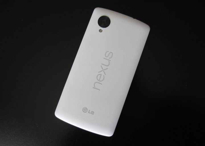 Nexus-5-16