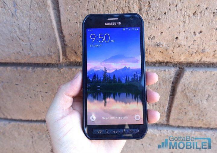 A Better Samsung Galaxy Experience