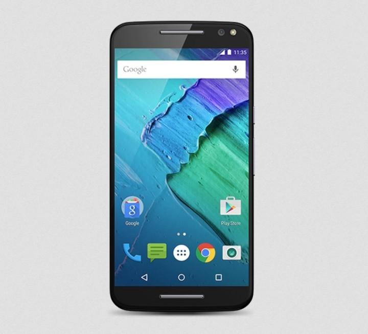 Galaxy Note 5 vs Moto X Price