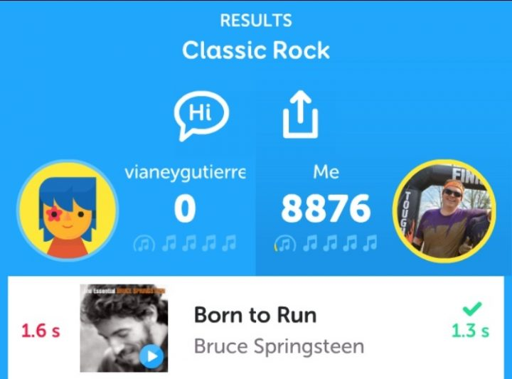 What you need to know about SongPop 2.