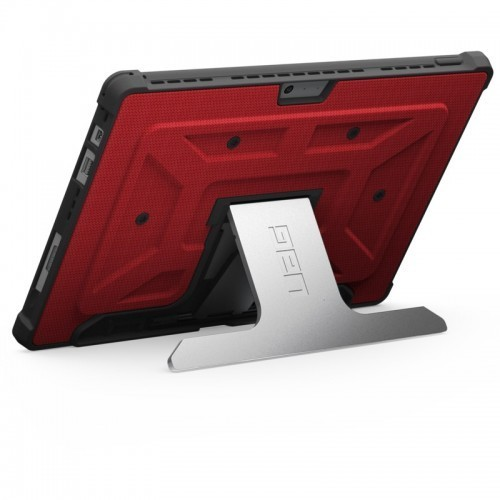 Urban Armor Gear Case for Surface Pro 3