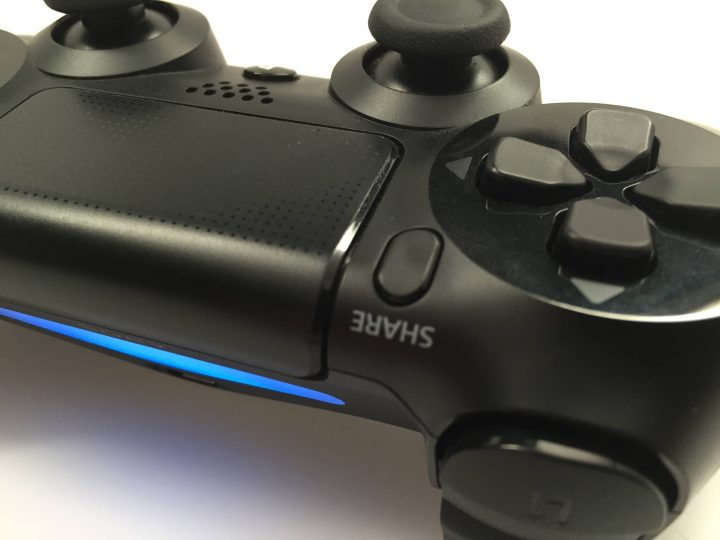 Why You'll Love PS4 - 4