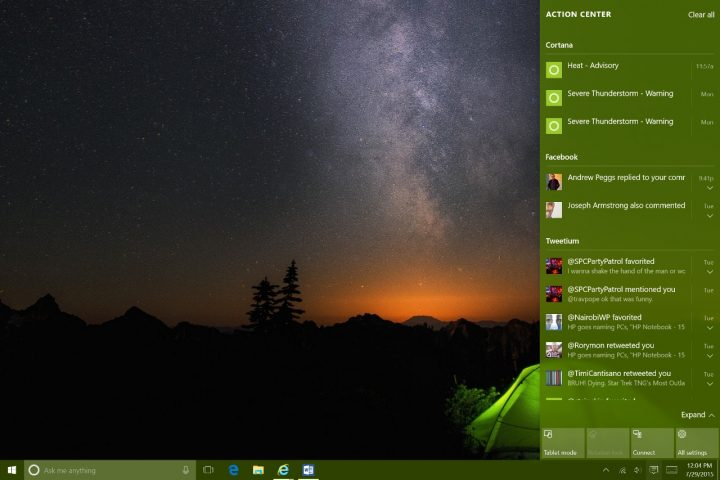 Windows 10 Review (6)