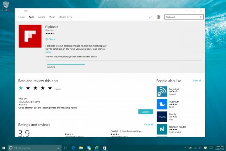 how to install apps and games in windows 10 (6)