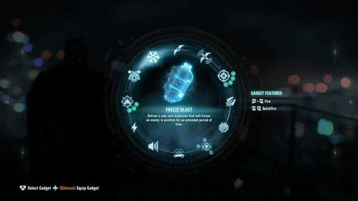 how to use every batman arkham knight gadget (1) (1280x720)
