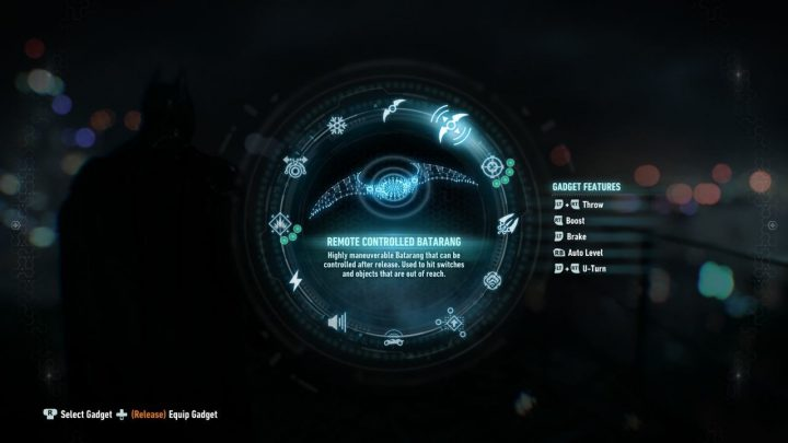 how to use every batman arkham knight gadget (11) (1280x720)