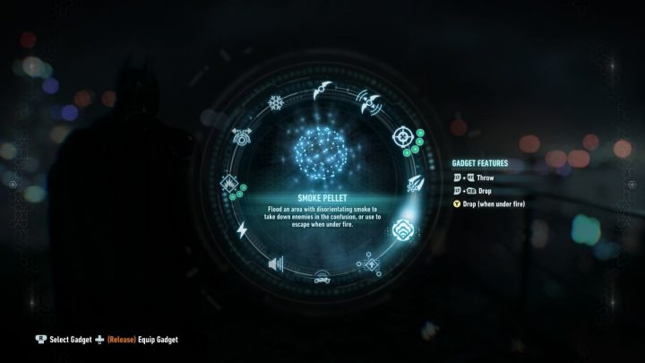 how to use every batman arkham knight gadget (8) (1280x720)