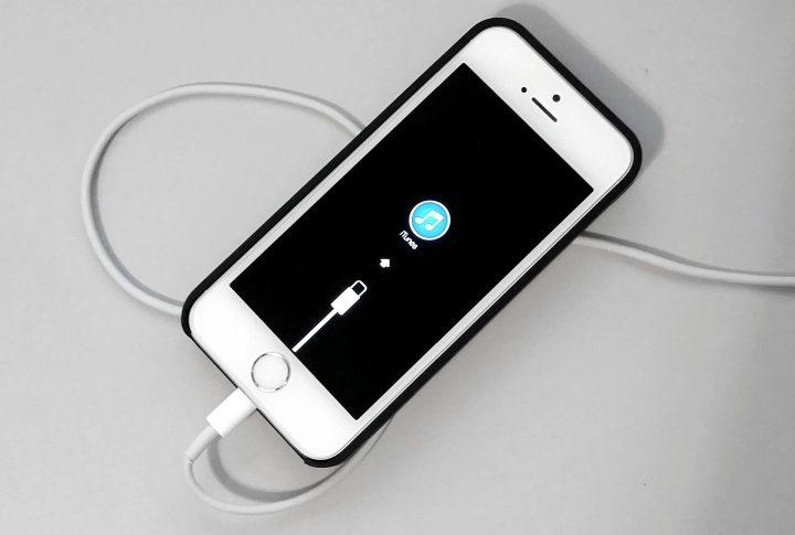 Start Preparing for iOS 8.4.1 Soon