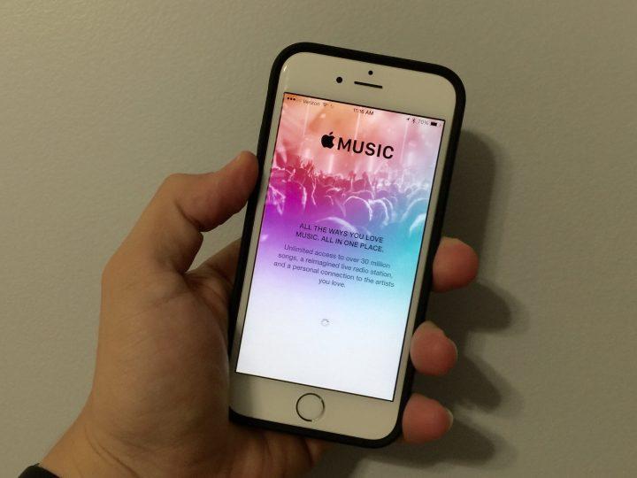 Up Next: iOS 9 Beta