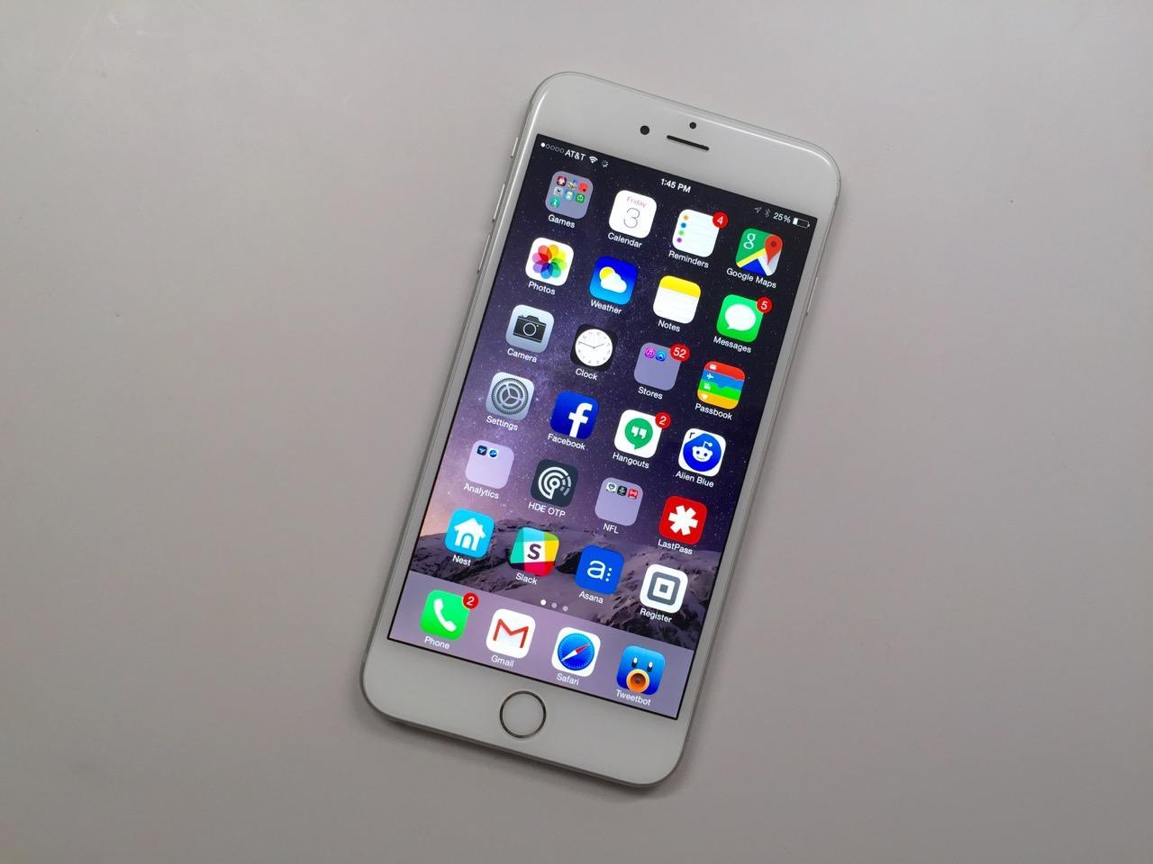 iphone 6s release date in usa u s iphone 6s release date 10 things to expect 19342