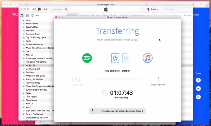 move-to-apple-music-spotify-5