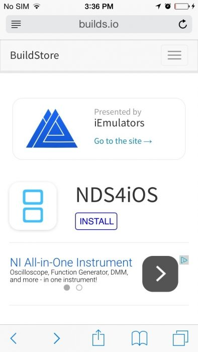nds4iOS (3)