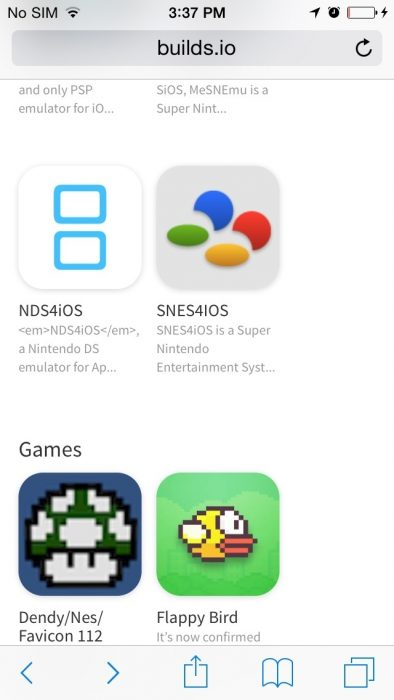 nds4iOS (4)