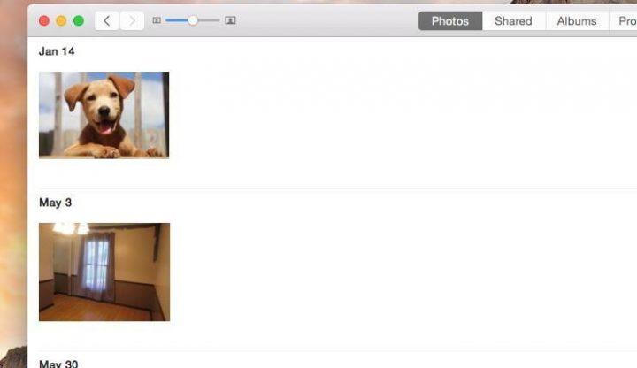 photos-mac