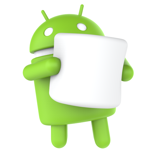 Android 6.0 official