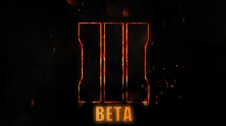 Expect a hefty Call of Duty: Black Ops 3 beta download size.