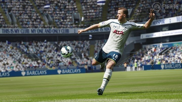 Expect a FIFA 16 demo release around September 9th if it arrives.