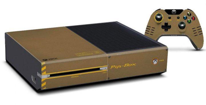 Fallout-4-Pipbox