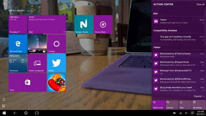 How to Backup Files in Windows 10 (2)