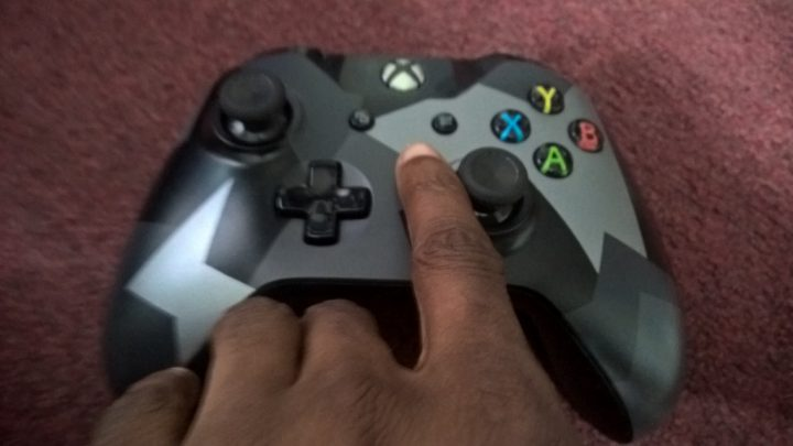 How to Fix Stuck Xbox One Game Installs (13)