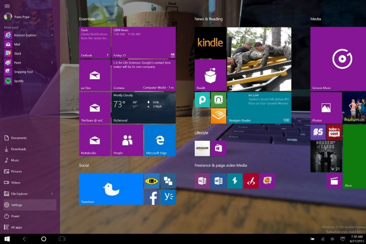 How to Reset a Windows 10 PC (4)