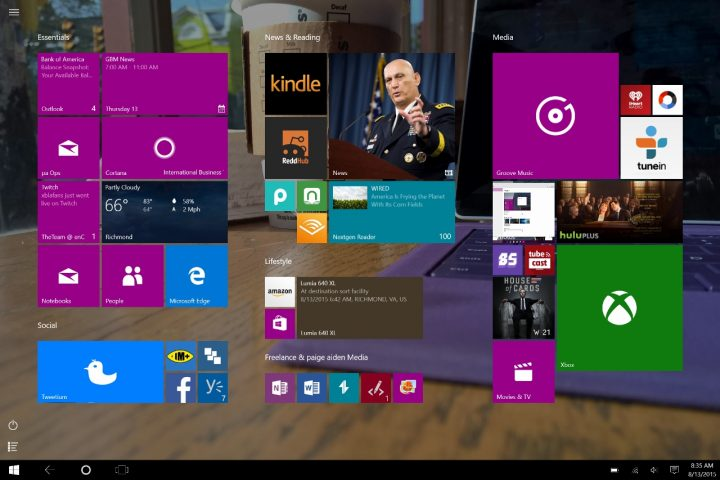 How to get better Windows 10 Battery Life (4)