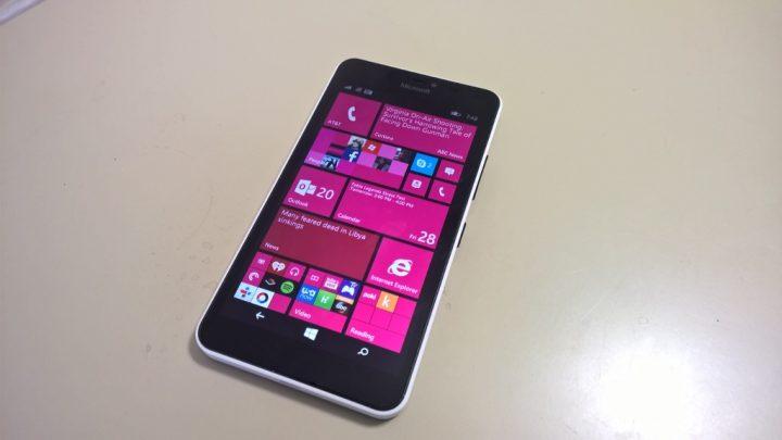 Lumia 640 XL Review (7)