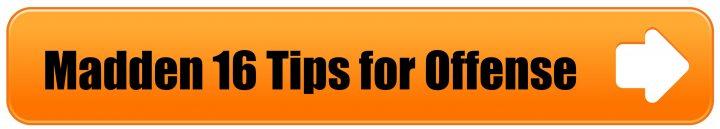 Madden 16 Tips Offense