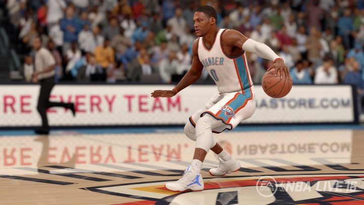 NBA-Live-16-134757